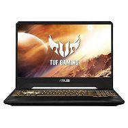 Laptop Asus TUF Gaming FX505DT-BQ312 Ryzen 7 3750H/16G/512G SSD/1TB HDD/V4/BezOS