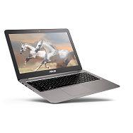 Laptop Asus ZenBook UX510UW-DM100R, i7, 1TB, 256GB SSD, 16GB RAM, Win 10 Pro
