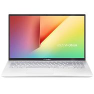 Laptop Asus VivoBook 15 X512FJ-EJ320T i7-8565U/8GB/SSD 512GB NVMe/15,6''FHD/GeForce MX230/W10H