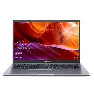 Laptop Asus X509FA-EJ077 i5/8G/256G SSD/FHD/No OS