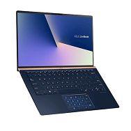 Laptop ASUS ZenBook 14 UX433FA-A5336T i5-8265U/8G/SSD 512/14,0