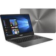 Laptop Asus ZenBook UX430UA-GV271T (90NB0EC1-M10130)