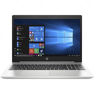 Laptop HP 450 G7 i7/8GB/256G SSD/1TB/FHD/V2/DOS, 9HP73EA