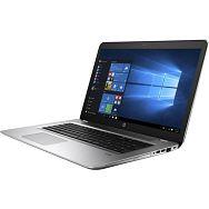 Laptop HP 470 i7/8/256/1T/FHD/V2/W10p (X0R10EA) 112572