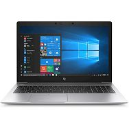 Laptop HP 850 G6 i5-8265U/8GB/512GB PCIe NVMe Value/DOS (9FT70EA)
