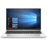 Laptop HP 850 G7 i5/16G/512G SSD/Win10p (10U49EA)