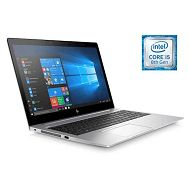 Laptop HP EliteBook 850 G5 i5/8G/256G/Win10pro, 3JX13EA