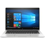 Laptop HP EliteBook x360 1030 G4 i7-8565U/16GB/SSD 512GB/13,3''FHD IPS Touch Privacy/Pen/W10Pro (7KP71EA)