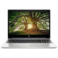 Laptop HP ProBook 450 G6 i5/8G/256G/1TB/FHD/V2/DOS, 4TC92AV