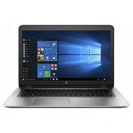 Laptop HP ProBook 470 G4 i5/8G/1T/FHD/V2/W10pro (Y8A83EA)