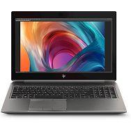 Laptop HP ZBook 15 G6 i9/32G/1T SSD/RTX 3000 6GB/Win10p (6TR58EA)