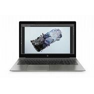 Laptop HP ZBook 15u G6 i5/8GB/512G SSD/Win10pro (4YW48AV)