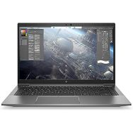 Laptop HP ZBook Firefly 14 G7 i7/16G/512G/V4/W10p (111C0EA)