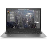 Laptop HP Zbook Firefly 15 G7 i7/32G/1T/V4/W10pro (111F4EA)