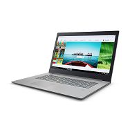 Laptop LENOVO IDEAPAD 320-17IKBR NOTEBOOK