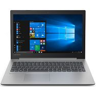 Laptop LENOVO IDEAPAD 330-17IKBR NOTEBOOK, 81DM00EQSC