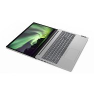 Laptop Lenovo THINKBOOK 15-IIL NOTEBOOK