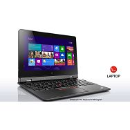 Laptop Lenovo ThinkPad Helix 2nd Gen Ultrabook