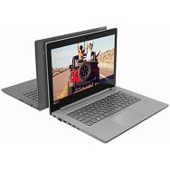 Laptop LENOVO V330-14IKB NOTEBOOK, Iron Grey