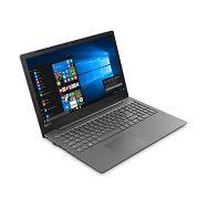 Laptop LENOVO V330-15IKB NOTEBOOK, Iron Grey, 81AX0116SC