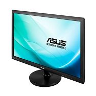 Asus LED monitor VS247HR