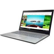 Laptop Lenovo IdeaPad 320-15IAP, 80XR00CBSC