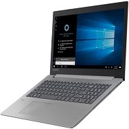 Laptop Lenovo IdeaPad GAMING 330-15ICH, 81FK008HSC