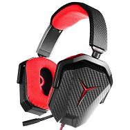 Lenovo LEGION GAMING HEADSET, GXD0L03746