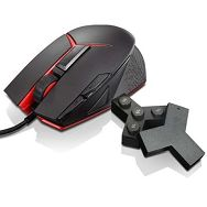 Lenovo LEGION Gaming miš Y Precision, GX30J07894