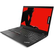 Lenovo Thinkpad T580, 20LAS57X00 BUSINESS