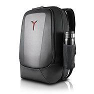 Lenovo Y Gaming Armored Backpack, GX40L16533