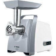 Mašina za mljevenja mesa Bosch MFW45020