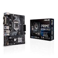 Matična ploča Asus PRIME H310M-D R2.0