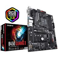 MBO AM4 GBT B450 GAMING X 1.0