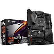 MBO AM4 GBT B550 AORUS ELITE 1.0