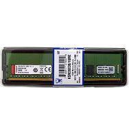 MEM BR DDR4 16GB 2666MHz KIN (Dell, Qnap)