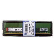 MEM BR DDR4 16GB 2666MHz Premier KIN ECC