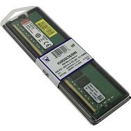 MEM BR DDR4 8GB 2666MHz KIN (Dell)