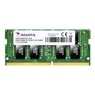 MEM SOD 4GB DDR4 2666Mhz AD