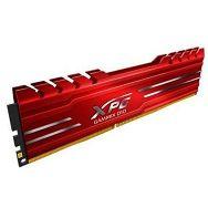 Memorija Adata DDR4 16GB 3200MHz XPG Gammix D10