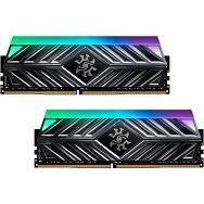 Memorija  DDR4 16GB 3600MHz (2x8GB) XPG SPECTRIX  D41 Gray A