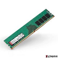 Memorija Kingston DDR4 8GB 2666MHz ValueRAM