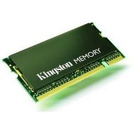 Memorija za laptop Kingston DDR3 8GB 1600MHz