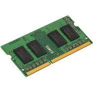 Memorija za laptop DDR4 8GB 2400MHz Kingston