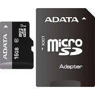 Memorijska kartica Adata SD MICRO 16GB HC Class 10 UHS