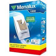 Menalux vrećice za usisavač 1800