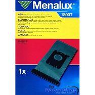 Menalux vrećice za usisavač 1800T