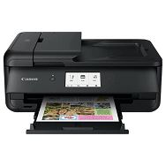 MF printer CANON Pixma TS9550 (2988C006AA)