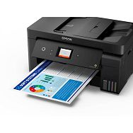MF Printer EPSON EcoTank L14150 A3