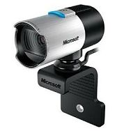 Microsoft LifeCam Studio Business, 5WH-00002